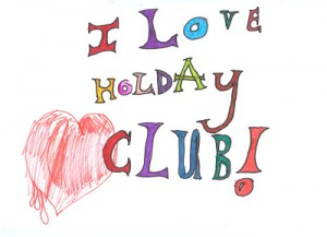 i-love-holiday-club-001-2-300x217